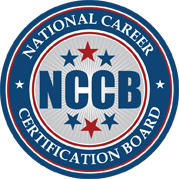 National Career Certification Board