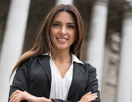 Business Law Specialist