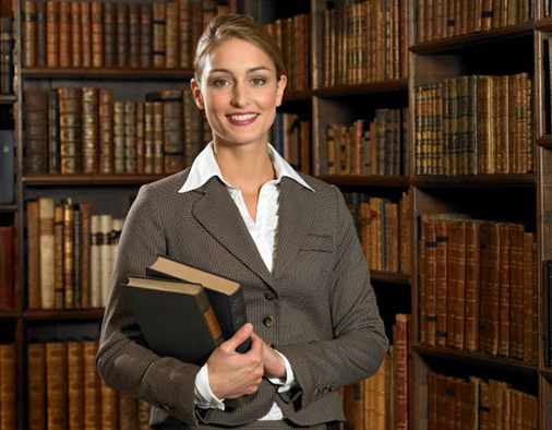 Criminal Law & Procedure Specialist