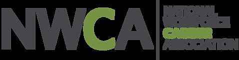 National Workforce Career Association